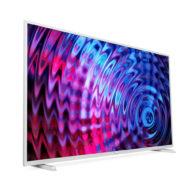טלוויזיה 32 אינץ פיליפס PHILIPS FHD