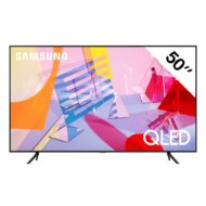 טלוויזיה SAMSUNG 50Q60T